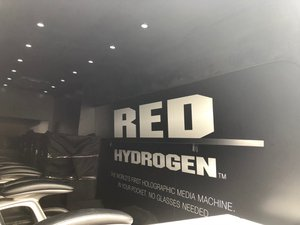RED Hydrogen Mobile Activation photo IMG_0012.jpg