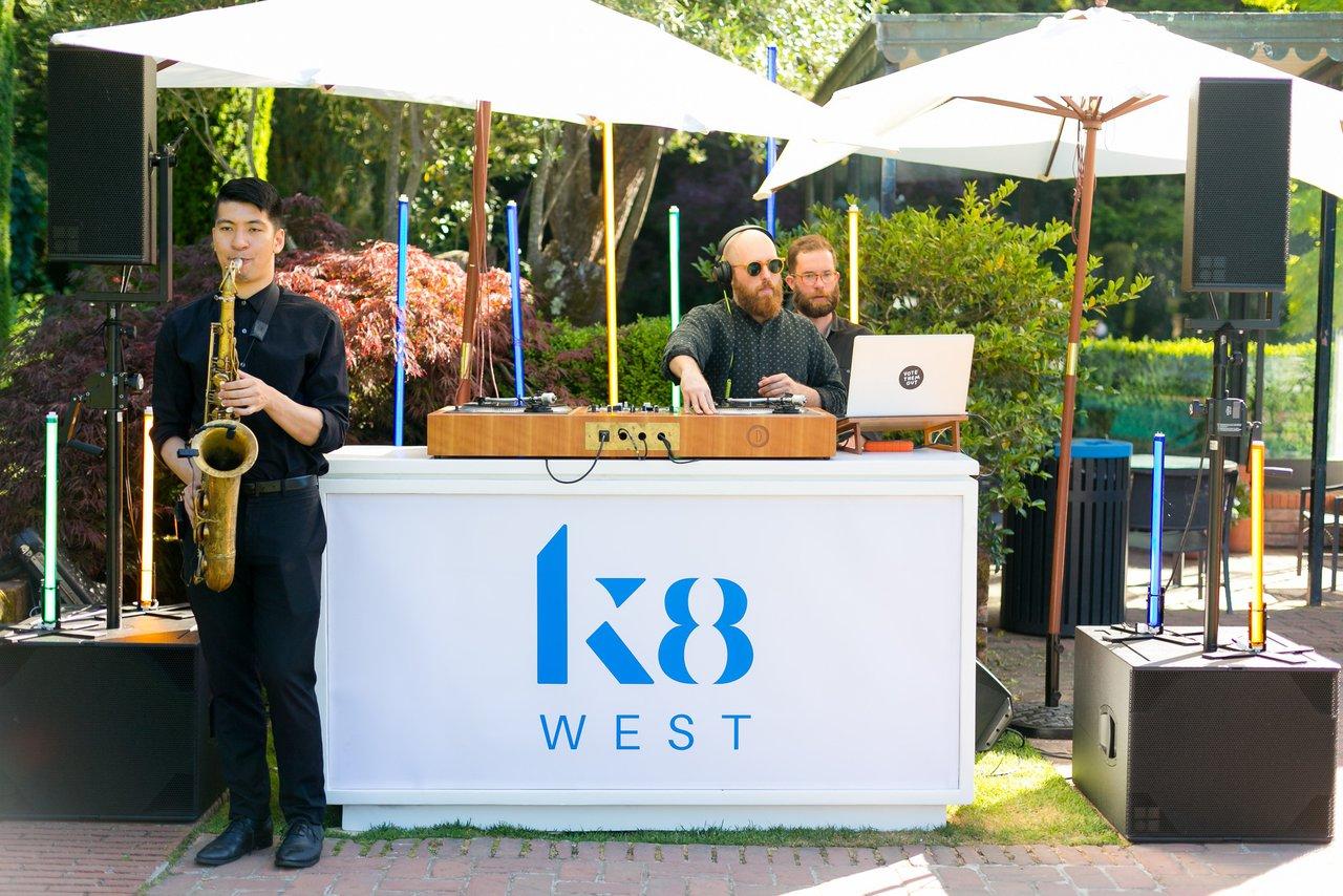 K8 West photo K8_West-440.jpg