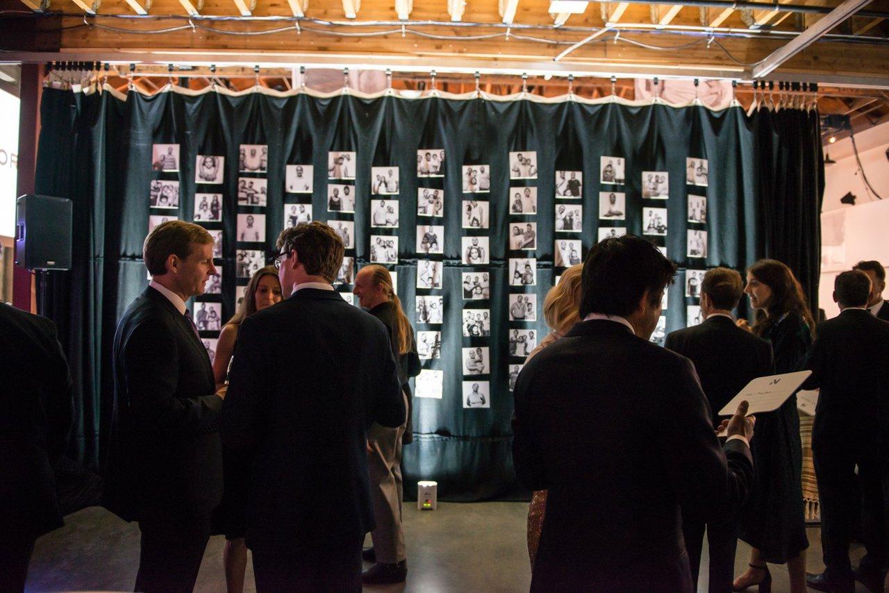 New Story Charity Gala photo _ND80941 copy.jpg