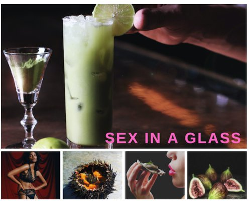 Couples Aphrodisiac Cocktails : Screen Shot 2021-01-22 at 2.jpg