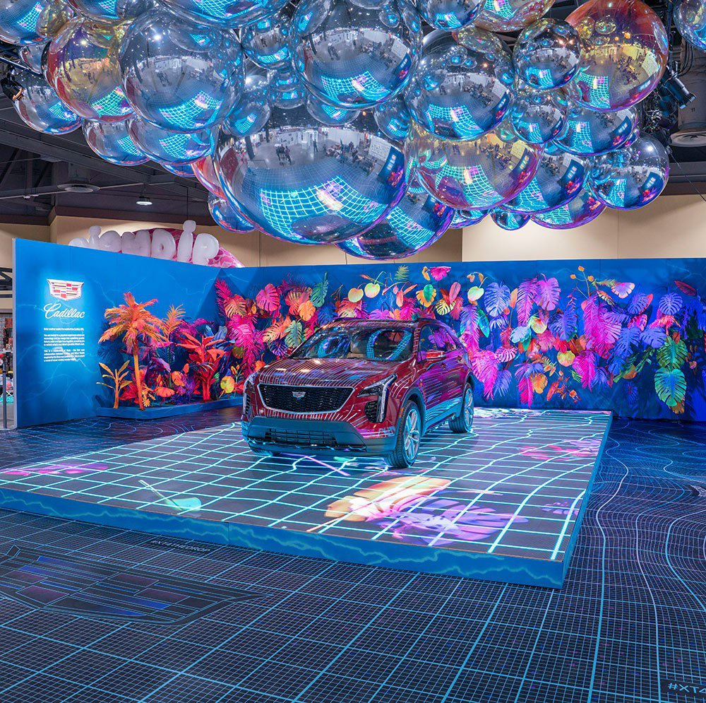 Reality Reimagined photo Cadillac_ComplexCon2018_BZC4707.jpg