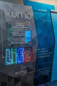 XUMO TV @ CES photo CES_2020_Booth_photos_for_Nest_experiential_Xumo-39.jpg