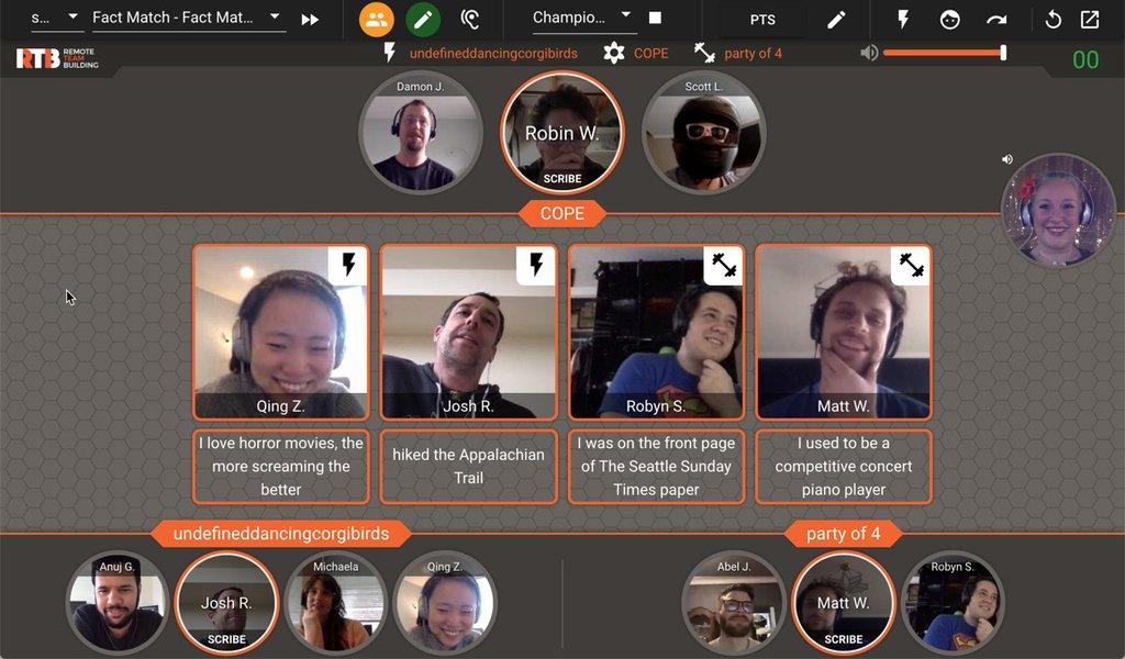 Remote Team Building: image (8).jpg