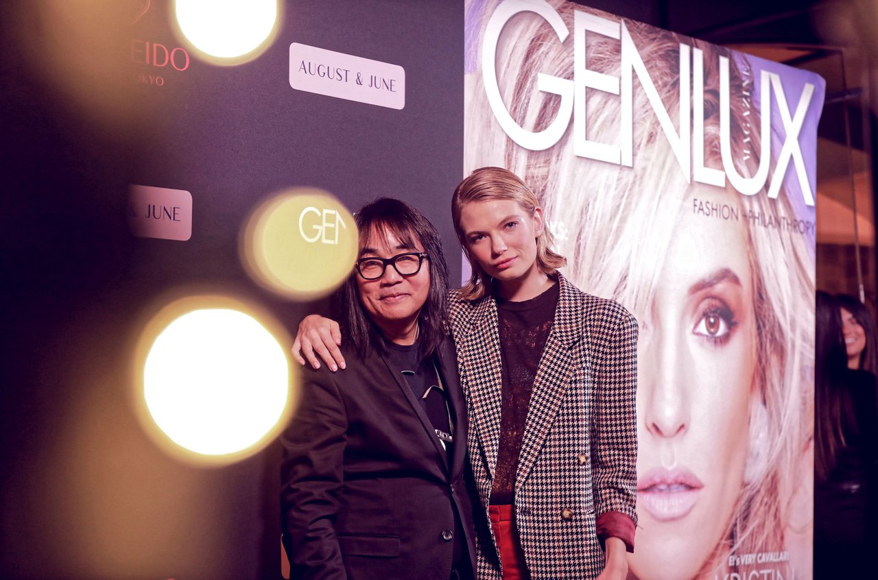 Genlux Beverly Hills Magazine Launch  photo SKYS4259specialedits-300dpi-96-5200.jpg