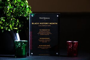 Moët Hennessy Black History Month Event photo Moet-Hennessy-Black-History-Month-Photography-By-Wake-Up-Fresco-Arts-Team-0055.jpg