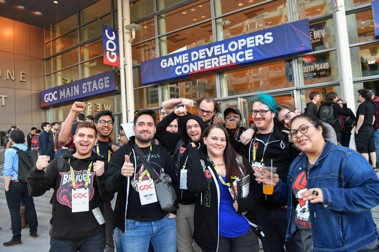 Game Developer Conference (GDC) photo 0D5_1684.jpg