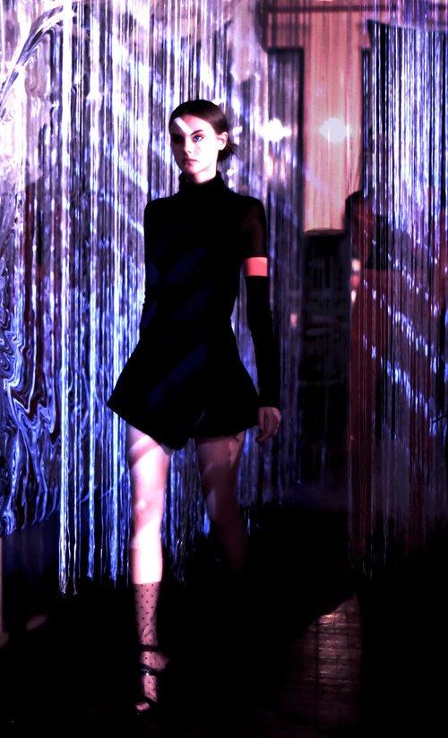 Katie Gallagher NYFW Runway Show photo 1557714752366_fashion4.jpg