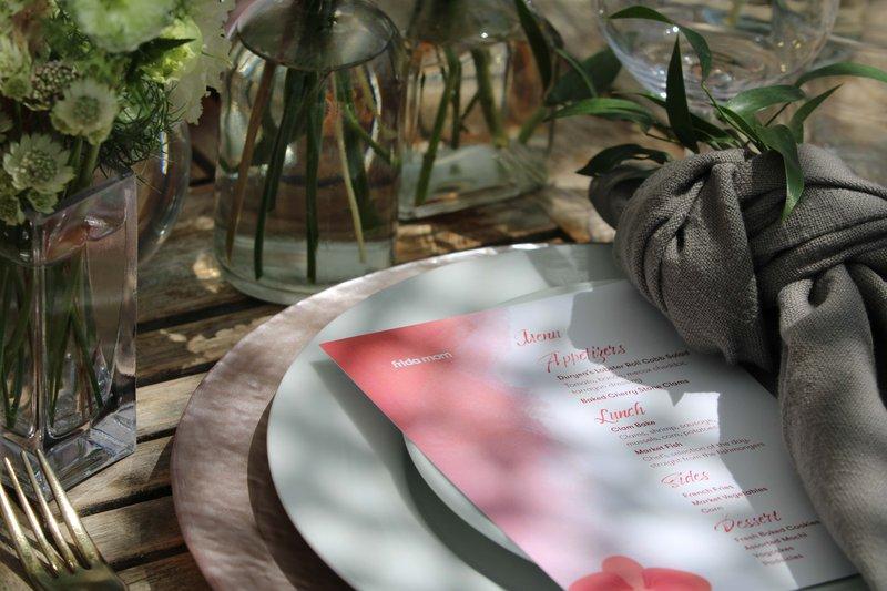 Frida Mom Hamptons Luncheon photo 19FMH_013.jpg