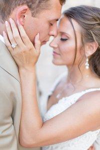 Megan & Joe's Wedding photo 43590299_2180211082294906_5436544099760996352_o.jpg