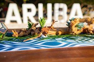 Aruban Welcome  photo 11148957.jpg