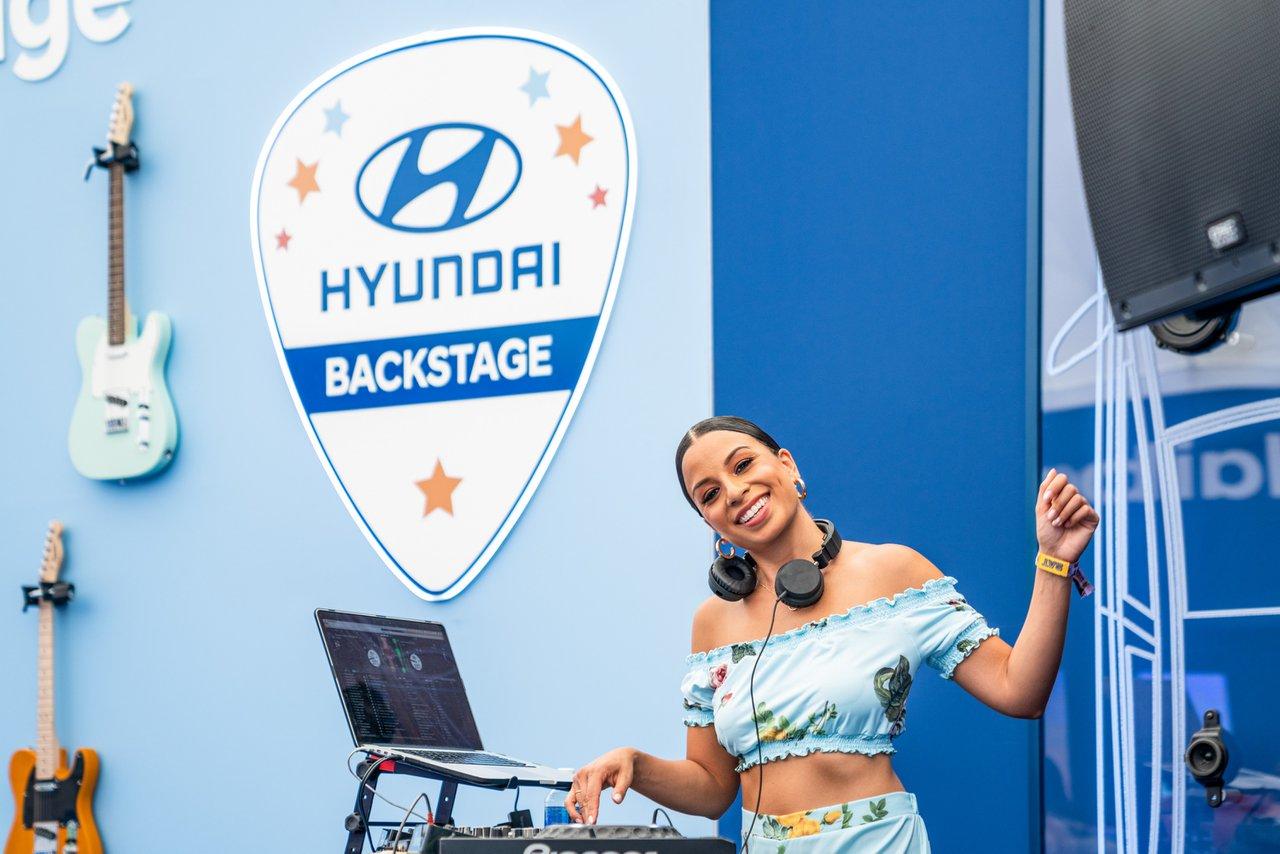 Hyundai Backstage at Music Midtown photo OHelloMedia-Hyundai-MusicMidtown-0512.jpg