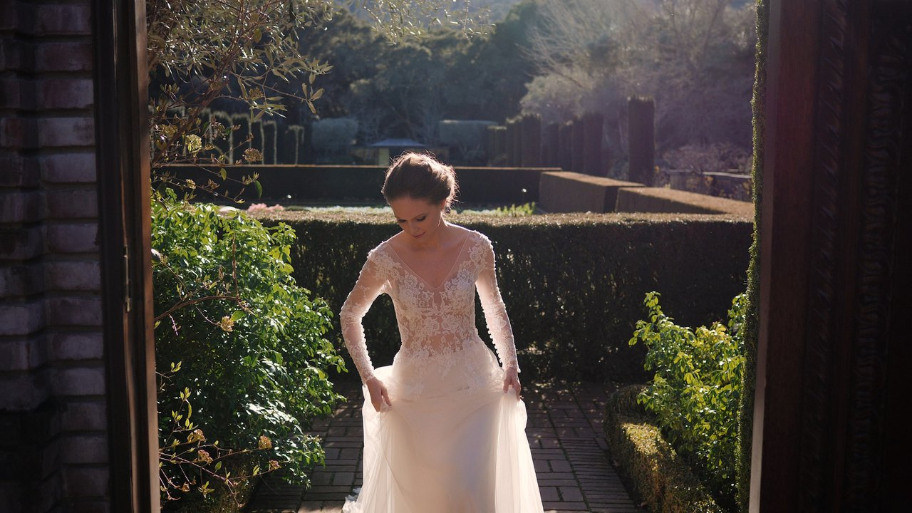 Filoli Gardens Editorial Shoot: Garden C photo Jeannette & Tucker - Wedding Day Feature Film - 4K.jpg