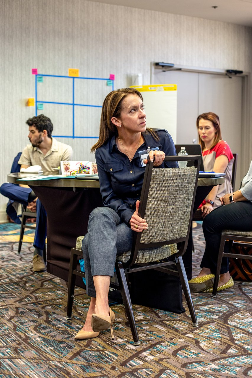 American Cancer Society Workshop photo ACS Workshops-73.jpg