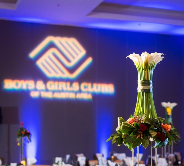 Boy's and Girls Club Gala 2018 cover photo