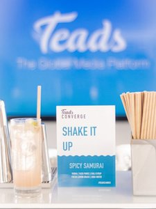 Teads at Cannes Lions  photo 151-P1199037-480x640.jpg