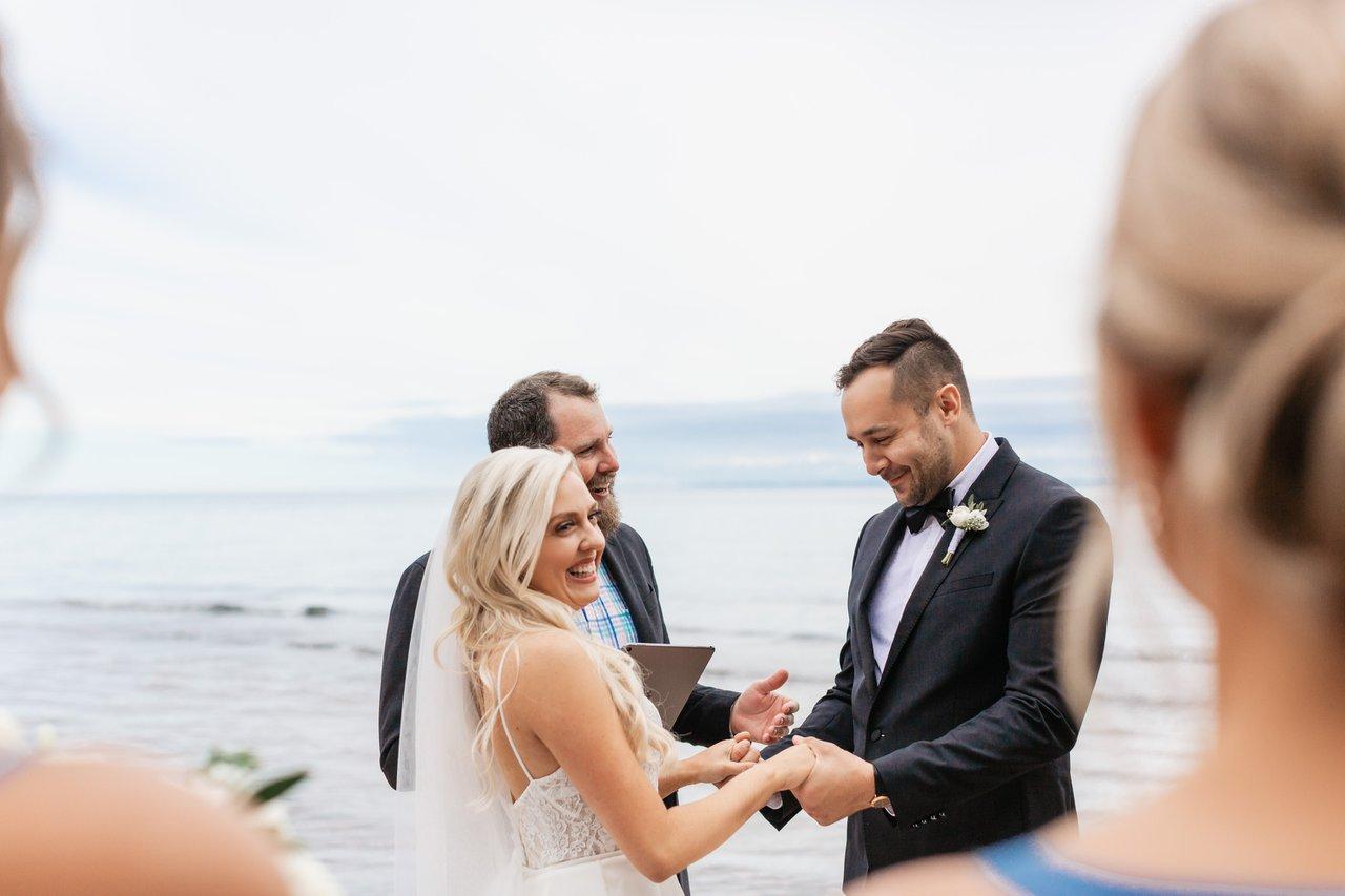 Apostle Highlands Golf Course Wedding photo madeline-island-wedding-elopement-17.jpg