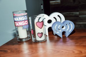 iHeartRadio Wango Tango photo 0B1ECDF4-D9EB-4C84-B081-A87DA243F823.jpg