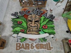 Signage - Indoor/Outdoor photo 8F22A2EA-06CD-4ACF-BEFE-02864FFAD49A.jpg