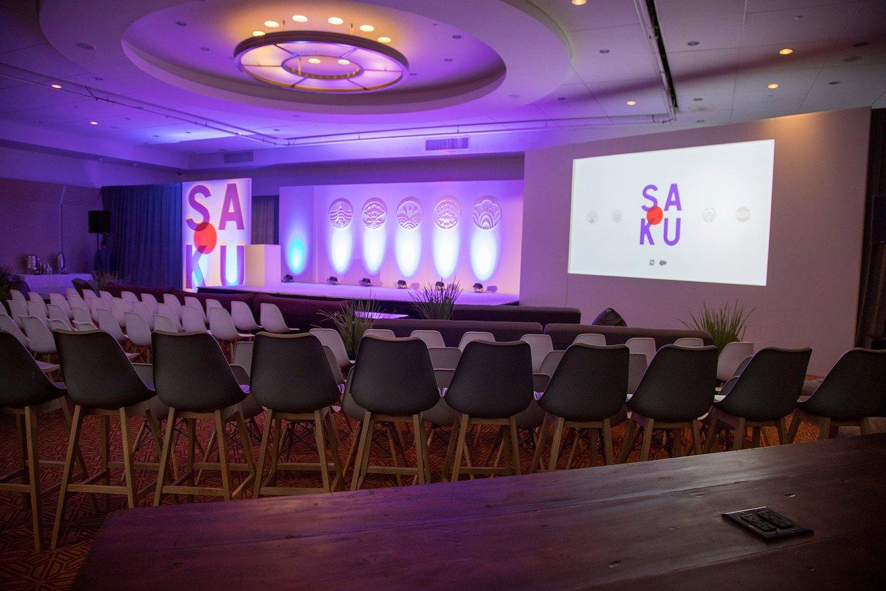 Heroku Saku Employee Conference photo 120518_Heroku_01_0730.jpg