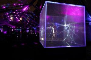 Futuristic Holiday Party photo coinbase-holiday-2019-0373.jpg