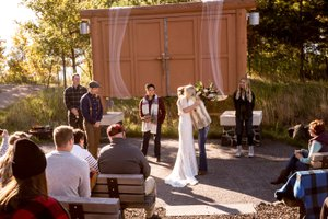 Corie Mae & Mark's Wedding photo IMG_1563.jpg