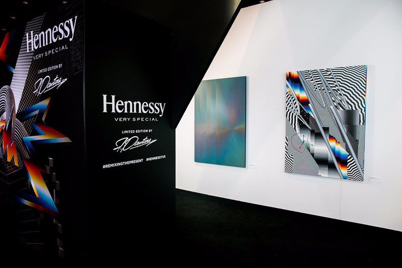 Hennessy - Complex Con '19 photo 61626214_458010744748653_5356109089515629038_n.jpg