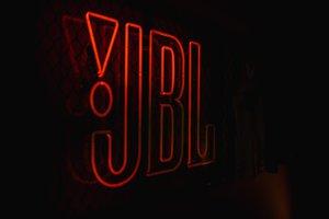 JBL - Sounds Of The City photo AR1I2176.jpg