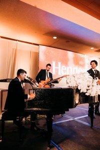 Hennessy Gala Dinner photo Farewell_Event_01159.jpg