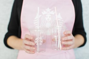Starbucks Themed Bat Mitzvah  photo bashfulcaptures_045_BC2_8373.jpg
