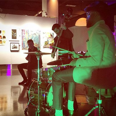 Mod Squad Live Jazz Trio photo unnamed (8).jpg