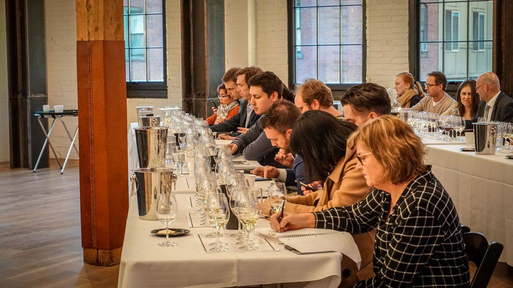 Washington Wine Seminar & Tasting photo DSC00401.jpg