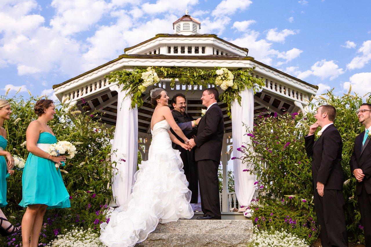 Weddings photo 201-194White-Cliffs-Country-Club-Wedding9232.jpg