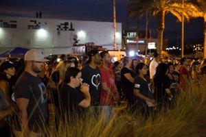 Healing Garden Memorial Event photo WEB_HGDM_167.jpg