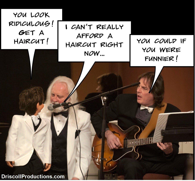 Musical Ventriloquist photo IfYouWereFunnier-01.jpg