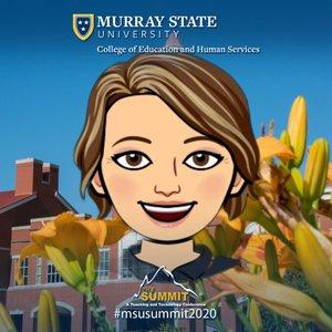 Murray State Teaching & Tech Summit photo photo_1591722674.jpg