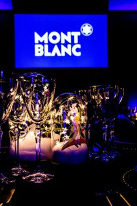 Montblanc Le Petite Prince Gala photo FromParriswithLove_OWO_Monthblanc-61.jpg