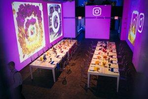 Instagram Dinner photo 20191112_SM_FB_717.jpg