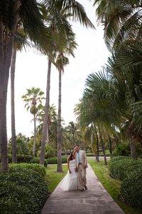 Cory & Jen's Wedding photo IMG_4221.jpg