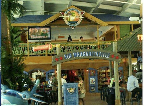 Signage - Indoor/Outdoor photo 9A6509DE-D622-4F26-9DFC-91312DA15FCA.jpg