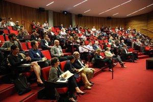 CESA Market Development Forum photo IMG_7693.jpg