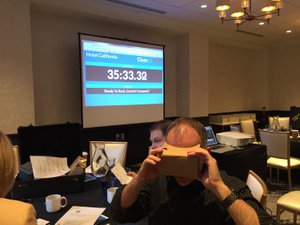 Escape From Hotel California photo escape screen w VR.jpg