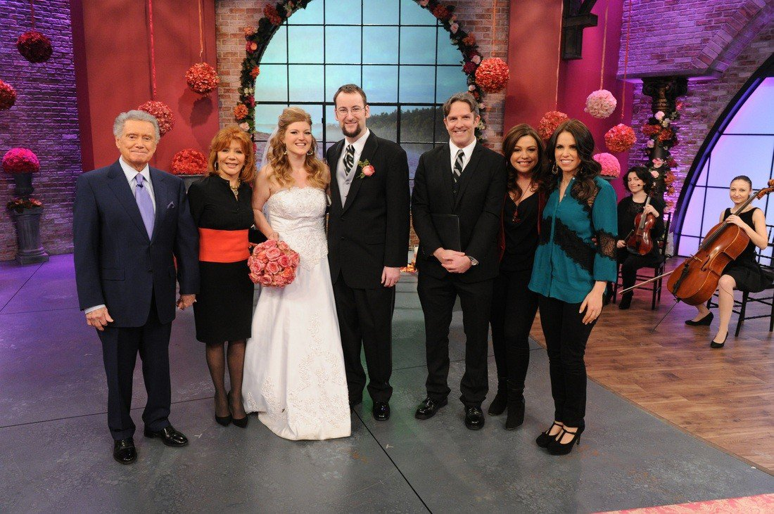 TV Wedding photo rrshow.jpg