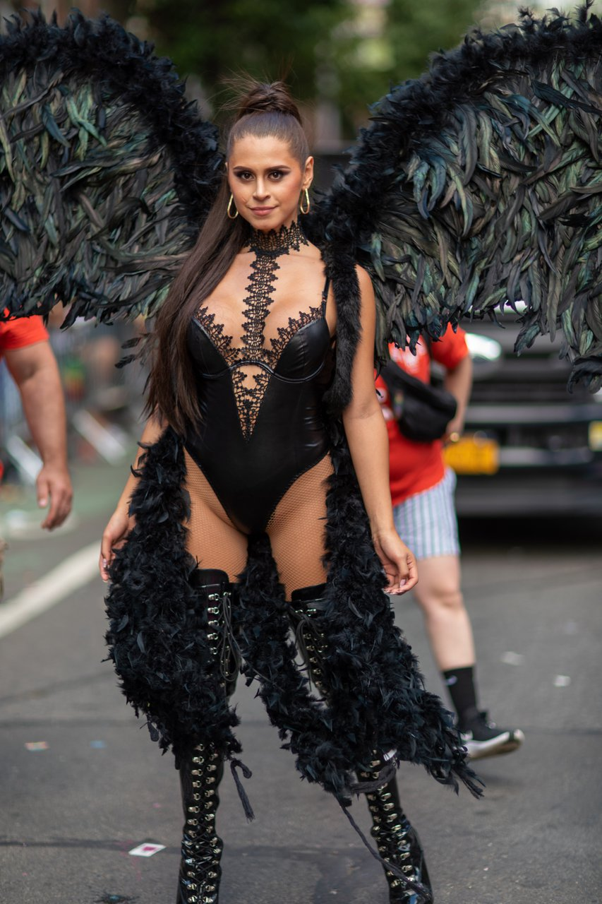 NYC PRIDE MARCH WORLDPRIDE 2019  photo BFA_28660_3732298.jpg