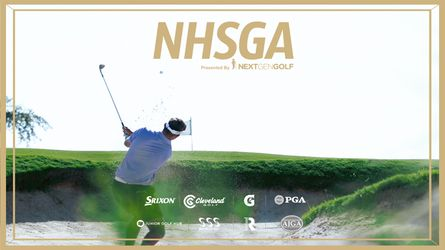 National High School Golf Invitational