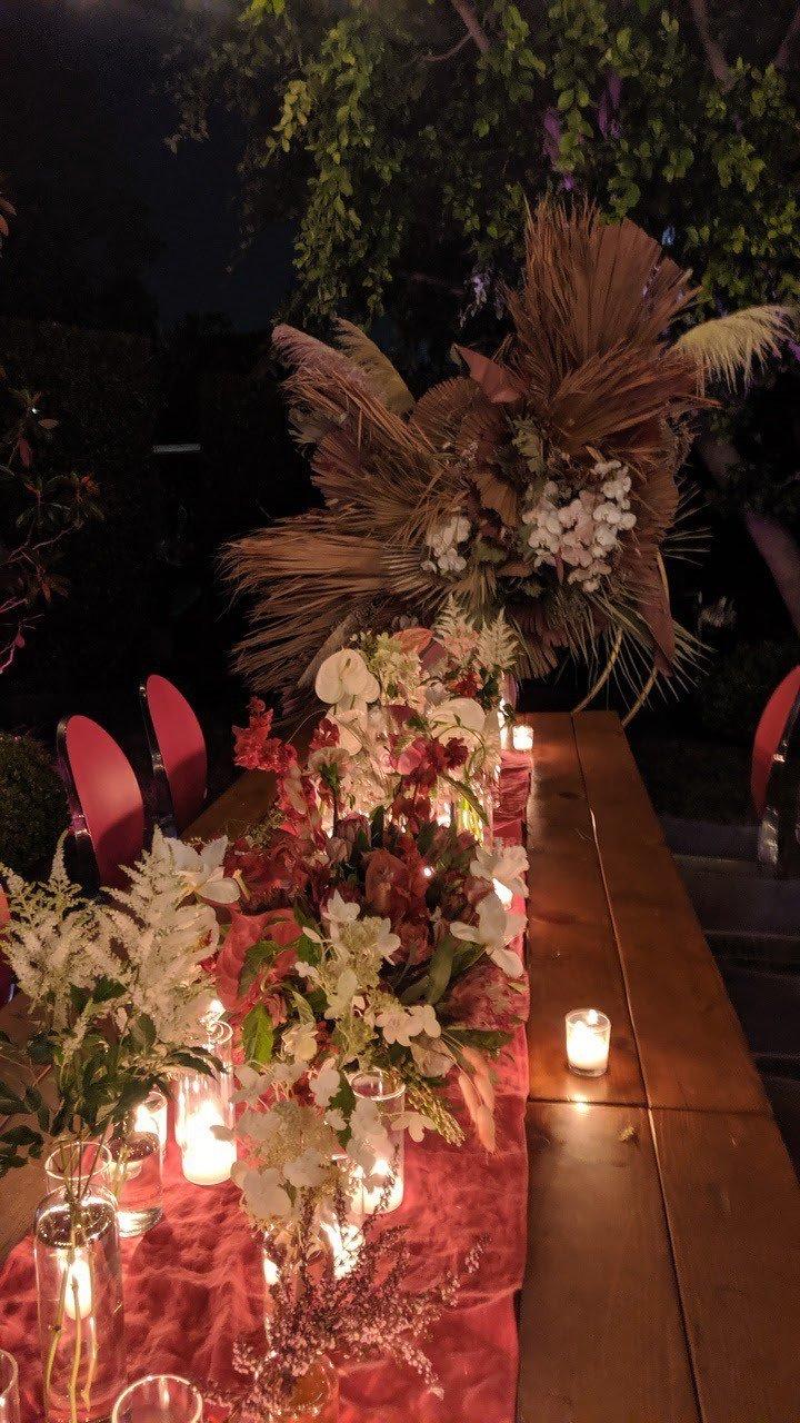 Honest Beauty Launch Party photo BWCF - Honest Beauty 19.jpg