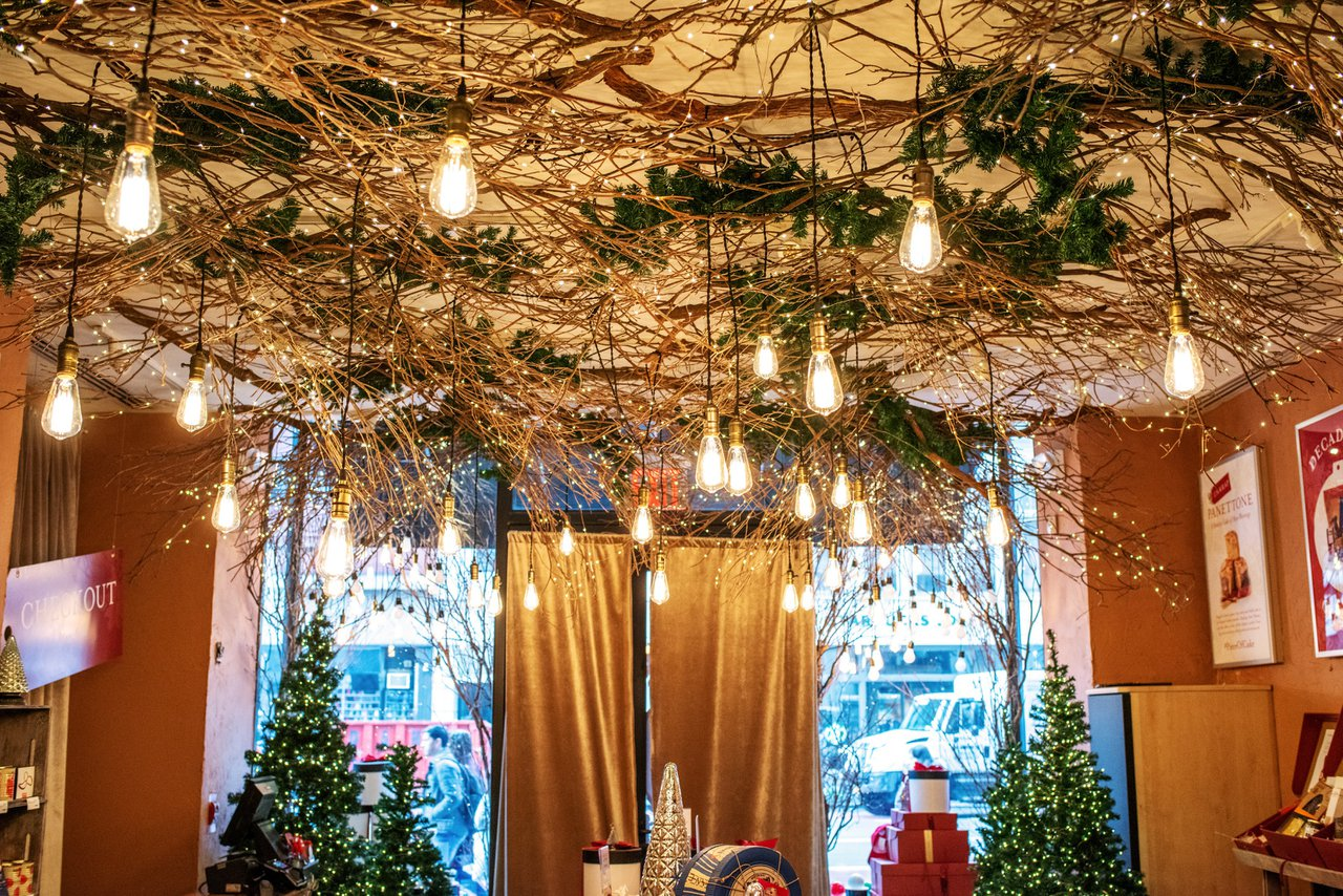 Holiday Market Pop Up Store photo 2018_12_December_holidaymarket_17.jpg