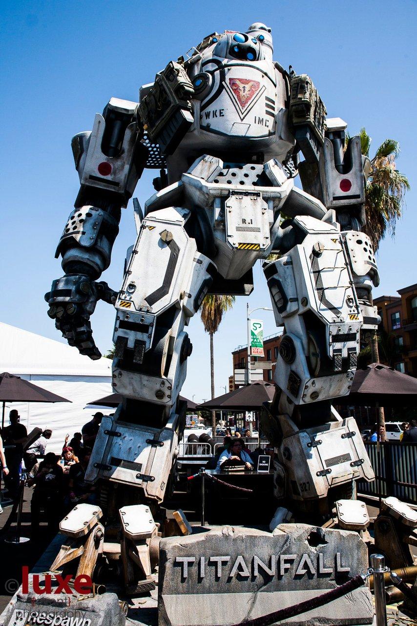 E3 photo 18_E32014-6469.jpg