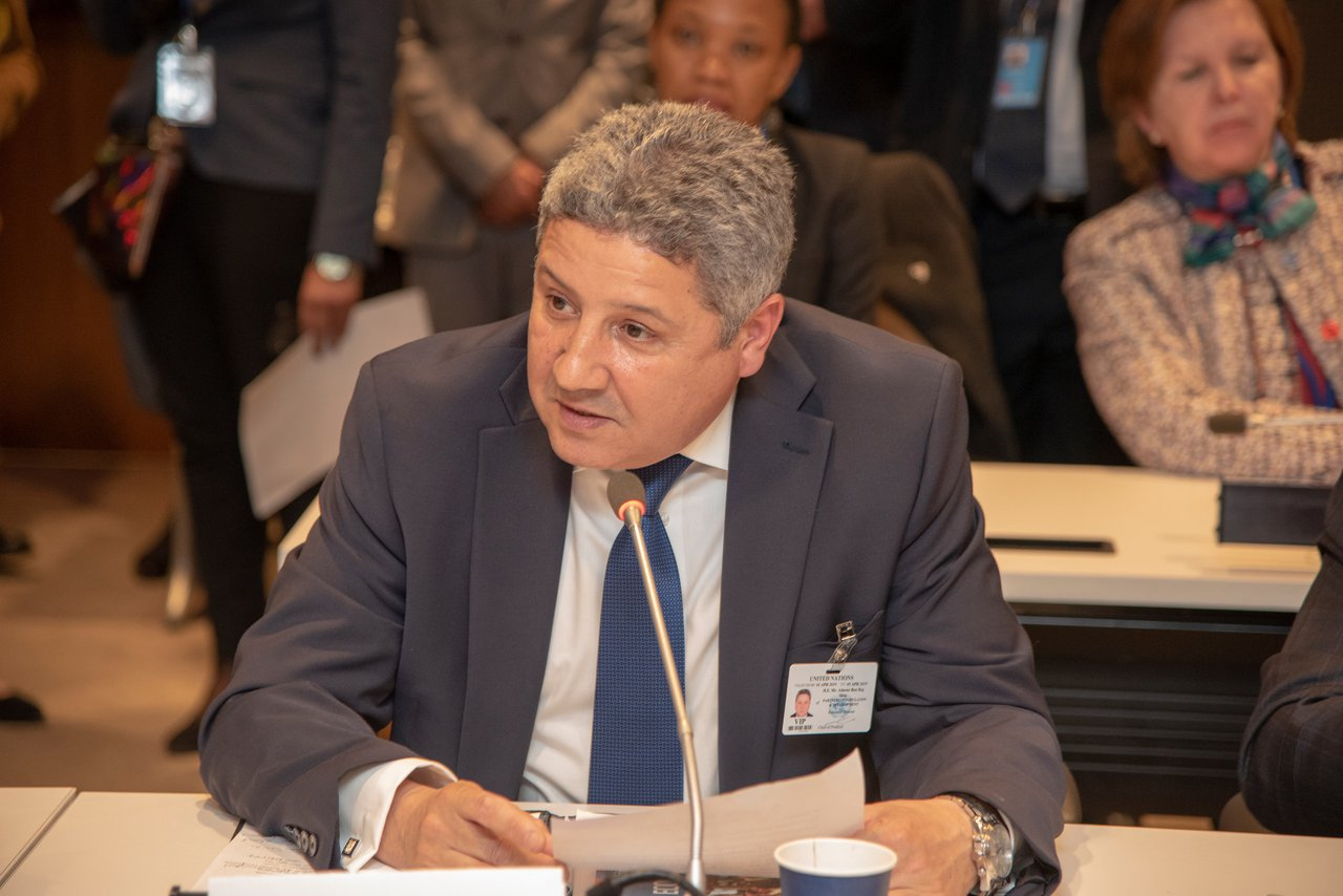 UNFPA Population & Development Meeting photo dsc_0130_46617664575_o.jpg