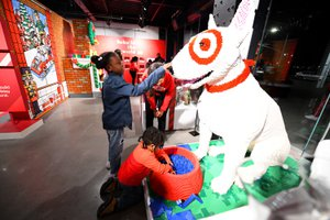 Target Wonderland! photo DSC_1015_CC sz.jpg
