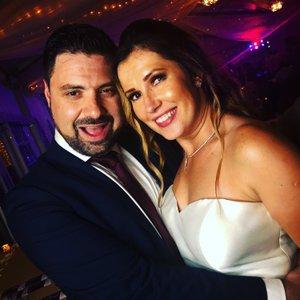 Leyjla and John Wedding—#LCJB2019 photo 41D47C3B-AD2E-497E-B9BC-D15C4599FE72.jpg